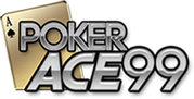 Daftar Poker ace99 | Alternatif Link Pokerace99.com